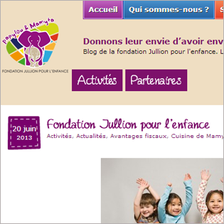 fondation-jullion