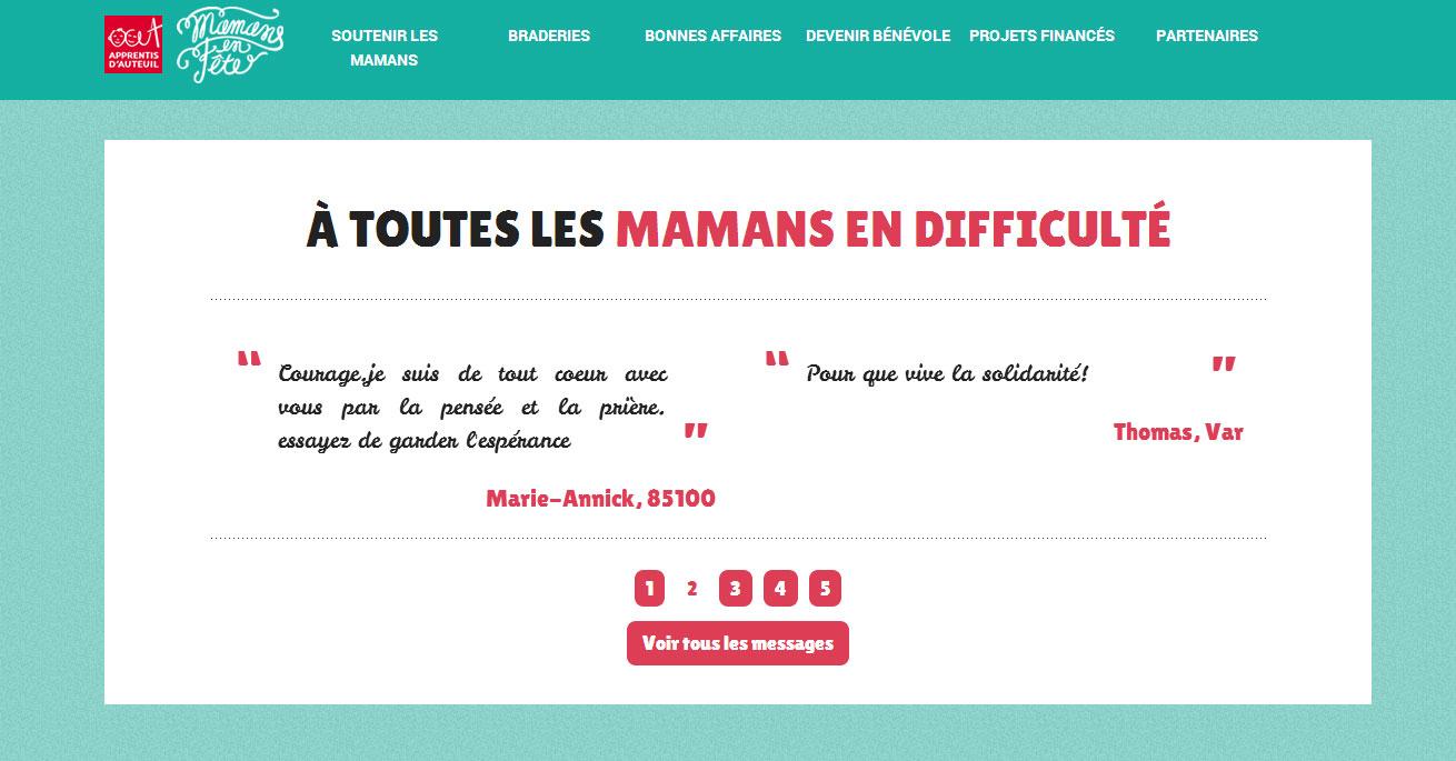 mamans_en_fete003