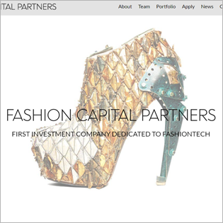 fashion_sapital_partners