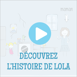 lola_2015