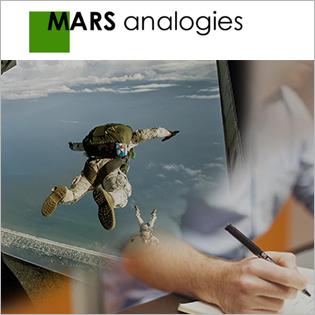 mars_analogies