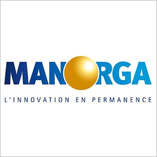 ManOrga - l'innovation en permanence
